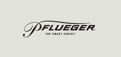 Pflueger是什么牌子_菲戈品牌怎么样?