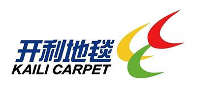 地毯十大品牌排名NO.10