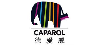 德爱威/Caparol
