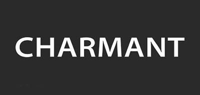 夏蒙/Charmant