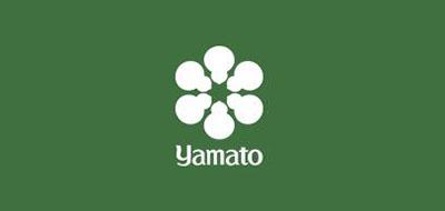 大和/Yamato