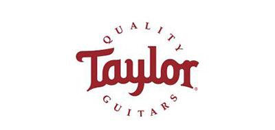 古典吉他十大品牌排名NO.6
