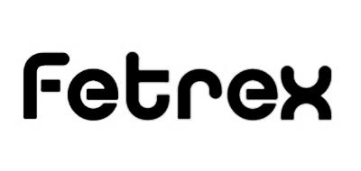fetrex是什么牌子_fetrex品牌怎么样?