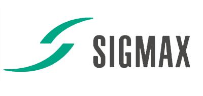 sigmax是什么牌子_希格玛品牌怎么样?