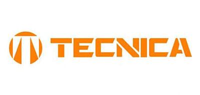 Tecnica是什么牌子_泰尼卡品牌怎么样?