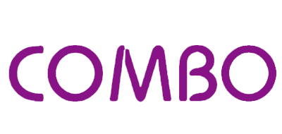 COMBO是什么牌子_蔻宝宝品牌怎么样?