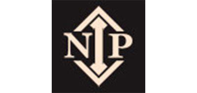 NIP是什么牌子_nip户外品牌怎么样?