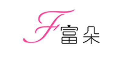 月子服十大品牌排名NO.9