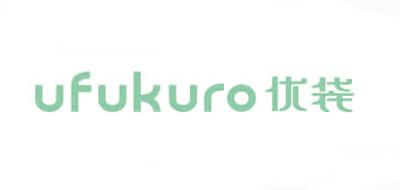 UFUKURO是什么牌子_优袋物语品牌怎么样?