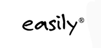 EASILY是什么牌子_EASILY品牌怎么样?