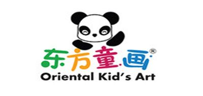 东方童画是什么牌子_东方童画品牌怎么样?
