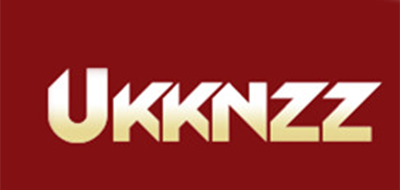 UKKNZZ是什么牌子_UKKNZZ品牌怎么样?
