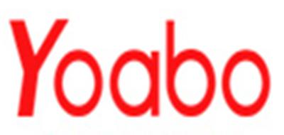 YOABO是什么牌子_永安宝品牌怎么样?