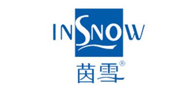 INSNOW是什么牌子_茵雪品牌怎么样?