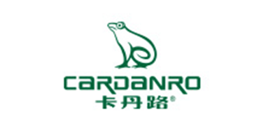 CAROANRO是什么牌子_卡丹路品牌怎么样?