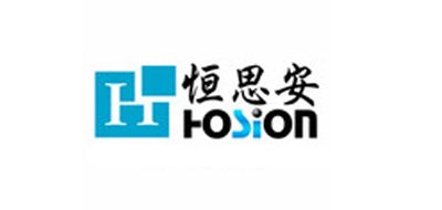 HOSION是什么牌子_HOSION品牌怎么样?