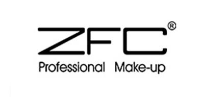 ZFC是什么牌子_ZFC品牌怎么样?