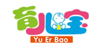 儿童益智玩具十大品牌排名NO.7