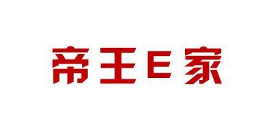 沉香手串十大品牌排名NO.10