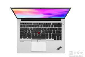 """联想推出ThinkPad""""翼14""""、""""翼15""""笔记本-1"""