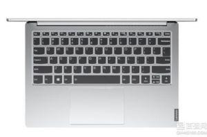 联想小新Pro 13笔记本锐龙版开售:到手4499元-3