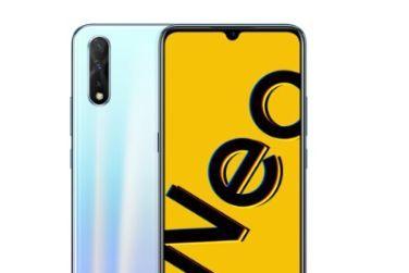 iQOO Neo 855版正式开售:三种配色可选-1