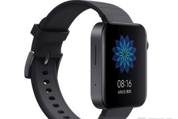 小米手表正式开售:售价1299元-1