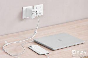 南孚推出10000mAh无线充电宝:Qi无线充电-1