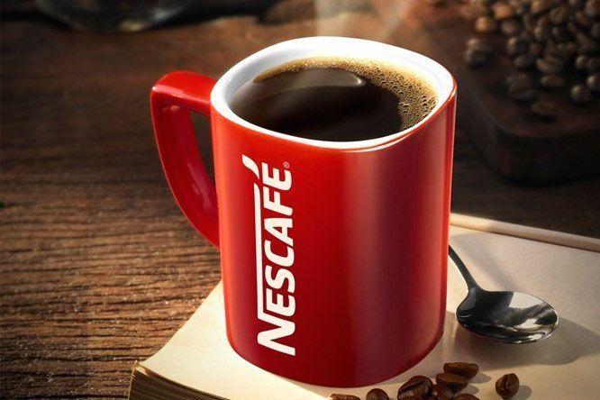 雀巢最小胶囊咖啡机Piccolo XS,345元超高性价比-3