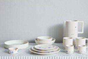 """Off-White™ 合作IKEA:正式发布首个 """"HOME"""" 家居产品系列-3"""