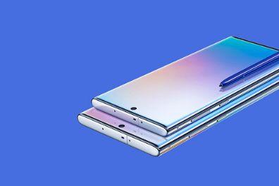 8月21日!三星Galaxy Note 10系列国行发布会来了-2