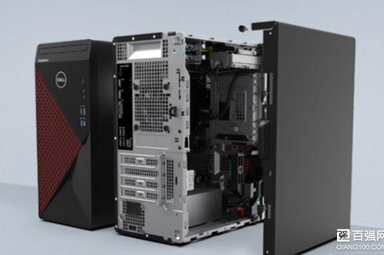 """戴尔推出 Vostro 5090 """"成就""""系列办公电脑:四款配置可选-2"""