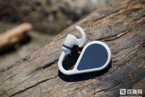 索尼上架众筹NYSNO-100蓝牙耳机:支持多人通话-1