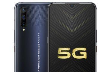 iQOO Pro 5G版开启预约:搭载骁龙855 Plus-1
