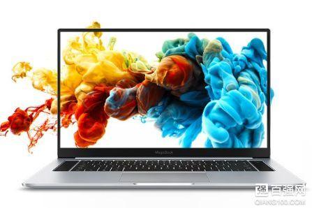 荣耀MagicBook Pro 锐龙版正式开售:最高搭载AMD锐龙7 3750H-1