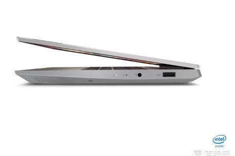 联想推出新款IdeaPad S340:搭载十代酷睿+MX 250-3