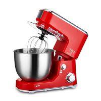 厨师机哪个牌子好_2020厨师机十大品牌_厨师机名牌大全-百强网