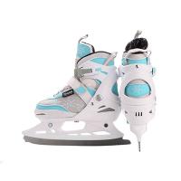 溜冰鞋哪个牌子好_2019溜冰鞋十大品牌_溜冰鞋名牌大全_百强网