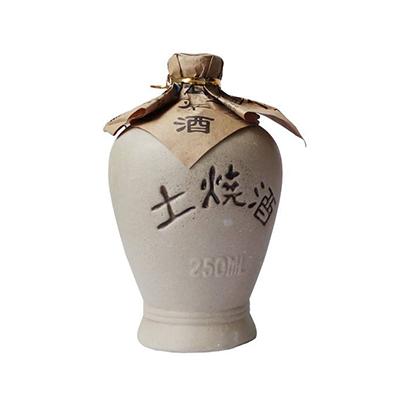 2020白酒十大排行榜_一线品牌白酒10强-百强网