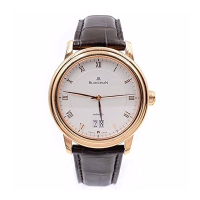 手表哪个牌子好_2020手表十大品牌-百强网