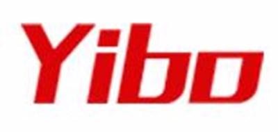 YIBO是什么牌子_宜博品牌怎么样?