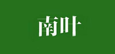 雨花石十大品牌排名NO.6