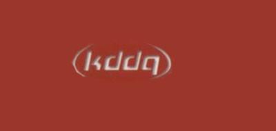 KDDP是什么牌子_KDDP品牌怎么样?