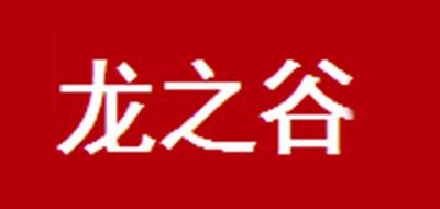 荧光棒十大品牌排名NO.2