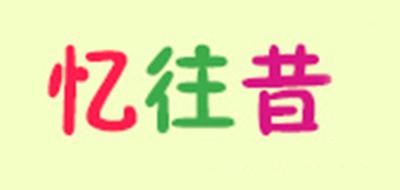 荧光棒十大品牌排名NO.7