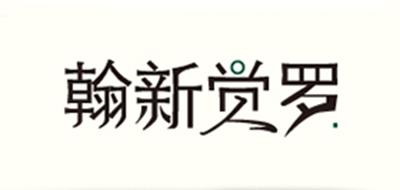 鹿茸角十大品牌排名NO.7