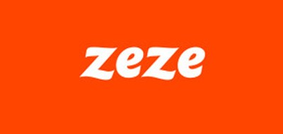 ZEZE是什么牌子_ZEZE品牌怎么样?