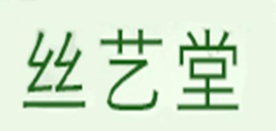扇子十大品牌排名NO.7