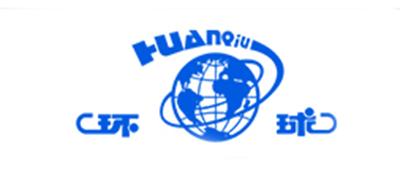 浙江环球鞋业有限公司/HQ