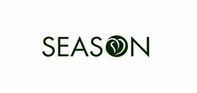 SEASON是什么牌子_SEASON品牌怎么样?